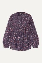 Isabel Marant Etoile Women S Clothing Net A Porter Com