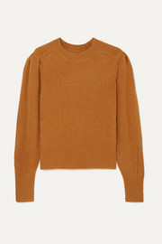 Isabel Marant Colroy cashmere sweater