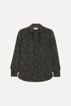 30bdbd904f6 Designer Clothing | SAINT LAURENT | Women's Luxury Collection | NET ...