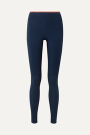 Maia stretch leggings