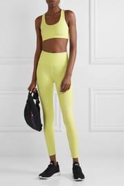 Yos stretch leggings