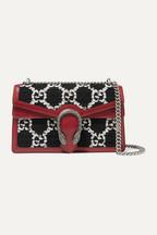 f1d0349f Designer Bags   Gucci   Shop Women's Designer Clothes   NET-A-PORTER.COM