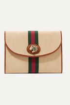 7cc64d400 Designer Bags | Gucci | Shop Women's Designer Clothes | NET-A-PORTER.COM