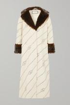 1213d7b987 Gucci | Shop Women's Designer Clothes | NET-A-PORTER.COM