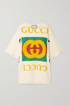 37c2c66a Gucci | Shop Women's Designer Clothes | NET-A-PORTER.COM