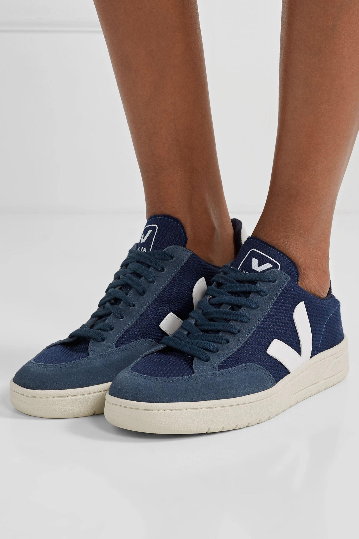 veja v12 sneakers