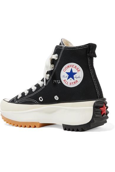 All Star Converse SHOPNET