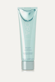 KORA Organics Noni Glow Sleeping Mask, 100ml