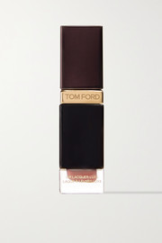 TOM FORD BEAUTY Lip Lacquer Luxe Matte - Darling