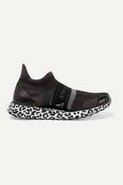 adidas by Stella McCartney Baskets en Primeknit UltraBOOST X 3DS