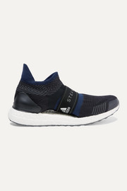 adidas by Stella McCartney Baskets en Primeknit UltraBOOST X 3D