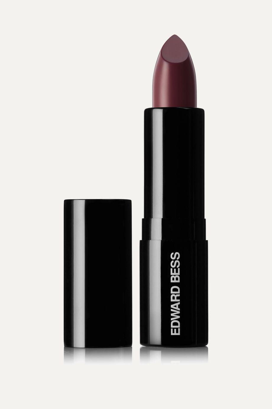 Edward Bess Ultra Slick Lipstick - Dangerous Dahlia