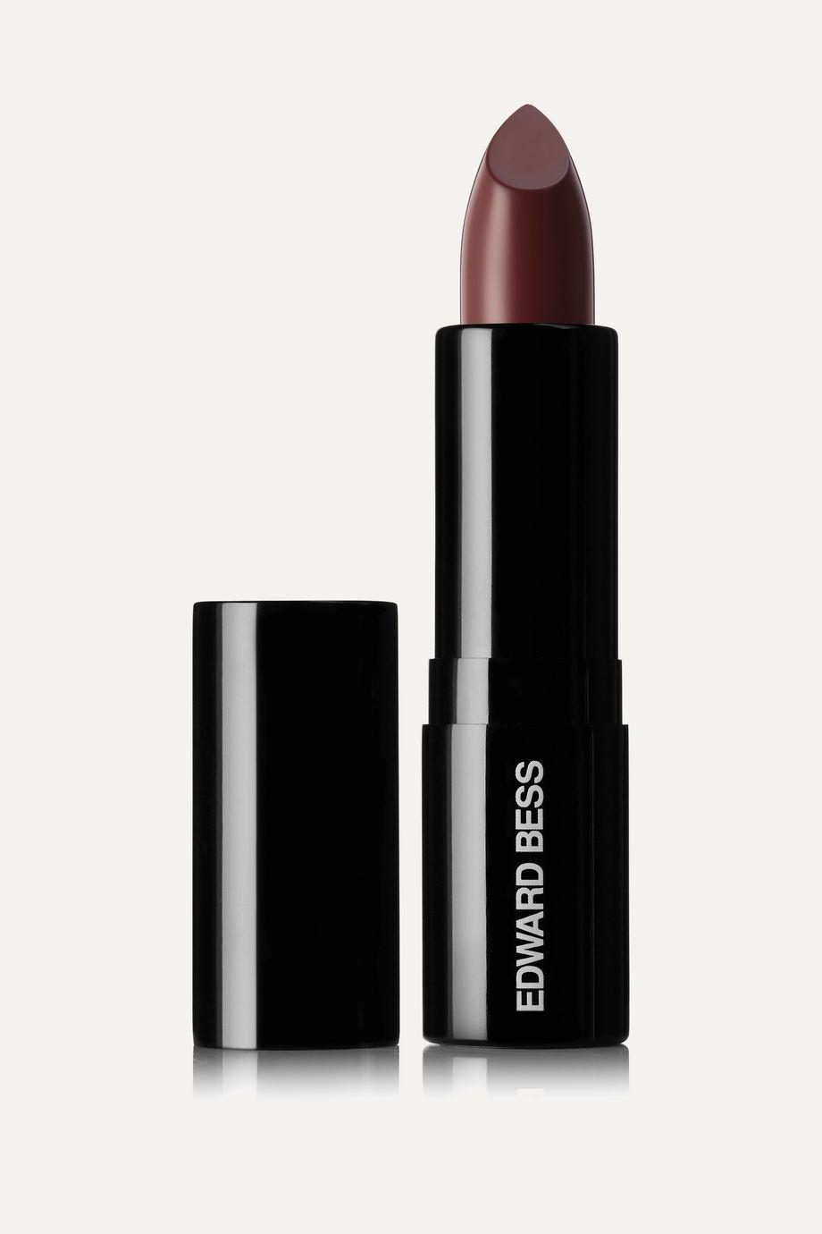 Edward Bess Ultra Slick Lipstick - Wicked Game