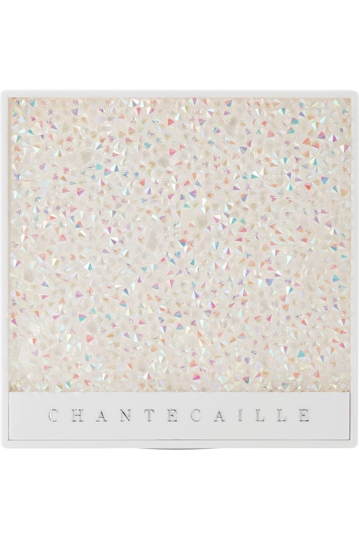 Chantecaille Polar Ice Palette