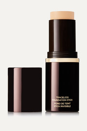 Traceless Foundation Stick - Ivory Silk