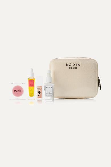 RODIN | Rodin - Luxury Essentials Kit - One Size | Goxip