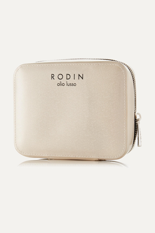 Rodin Kit Luxury Essentials