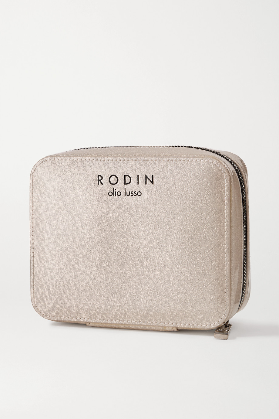 Rodin Luxury Signatures Kit