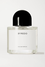 Unnamed Eau de Parfum, 100ml