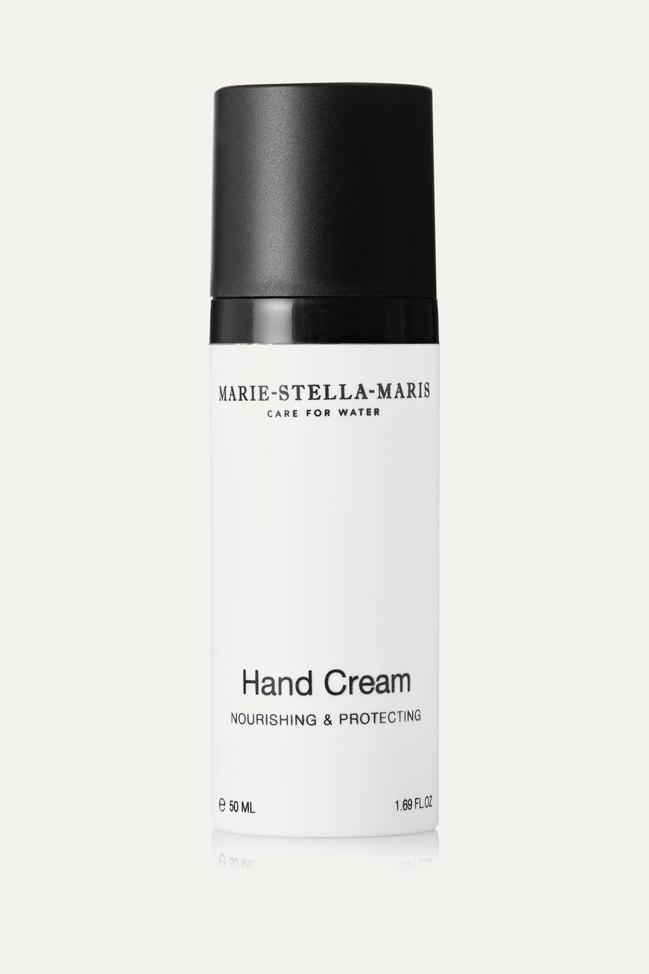 Marie-Stella-Maris Hand Cream, 50 ml – Handcreme