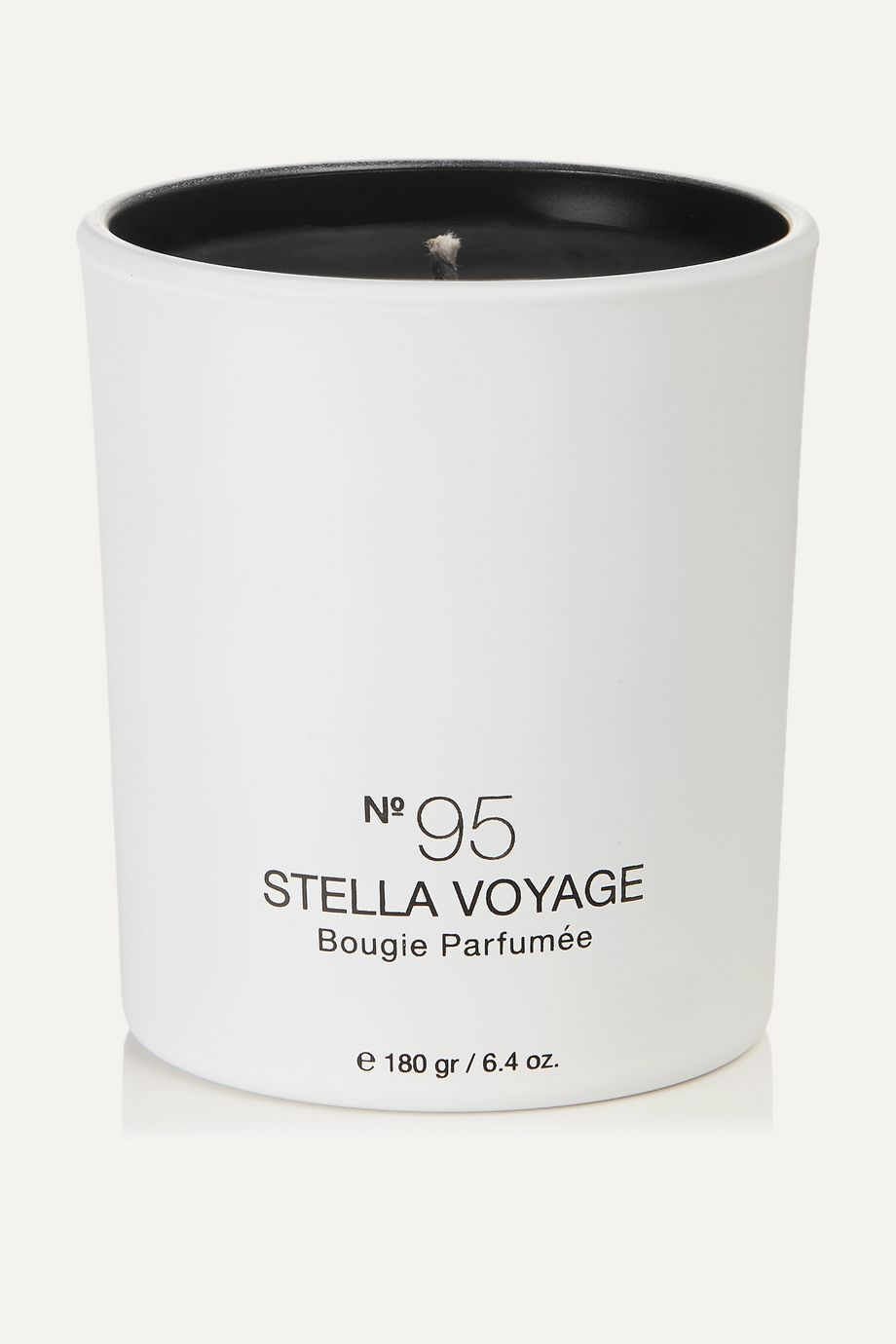Marie-Stella-Maris No.95 Stella Voyage Scented Candle, 180g