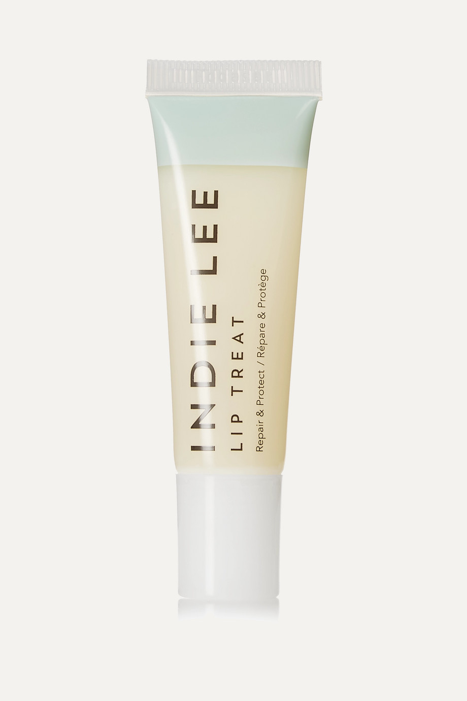 Indie Lee Lip Treat, 11ml