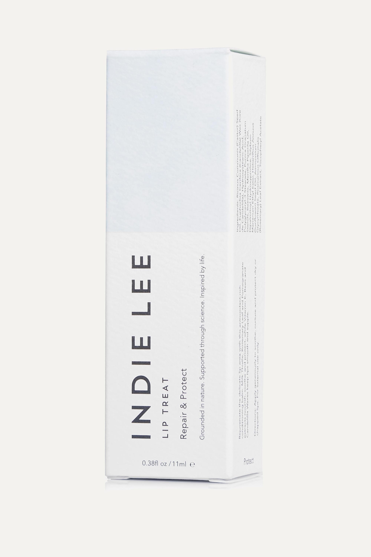 Indie Lee Lip Treat, 11ml