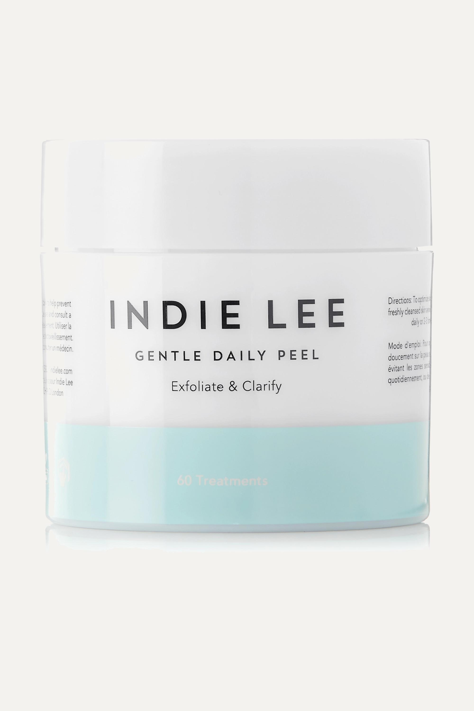 Indie Lee Gentle Daily Peel - 60 Pads