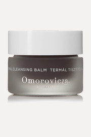 Omorovicza Thermal Cleansing Balm, 15ml