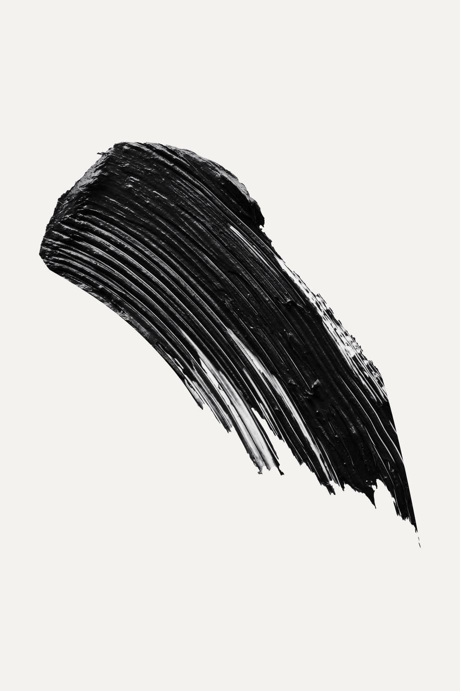 Burberry Beauty 猫眼魅惑睫毛膏(色号:Ultra Black No.01)