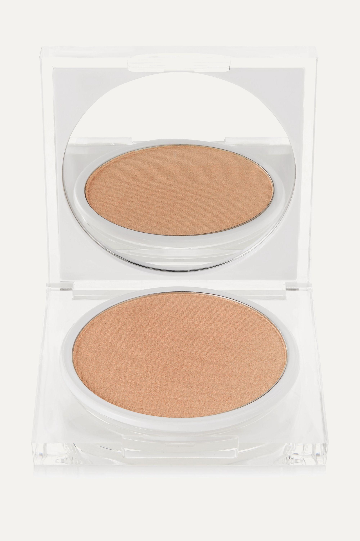 RMS Beauty Luminizing Powder – Midnight Hour – Highlighter