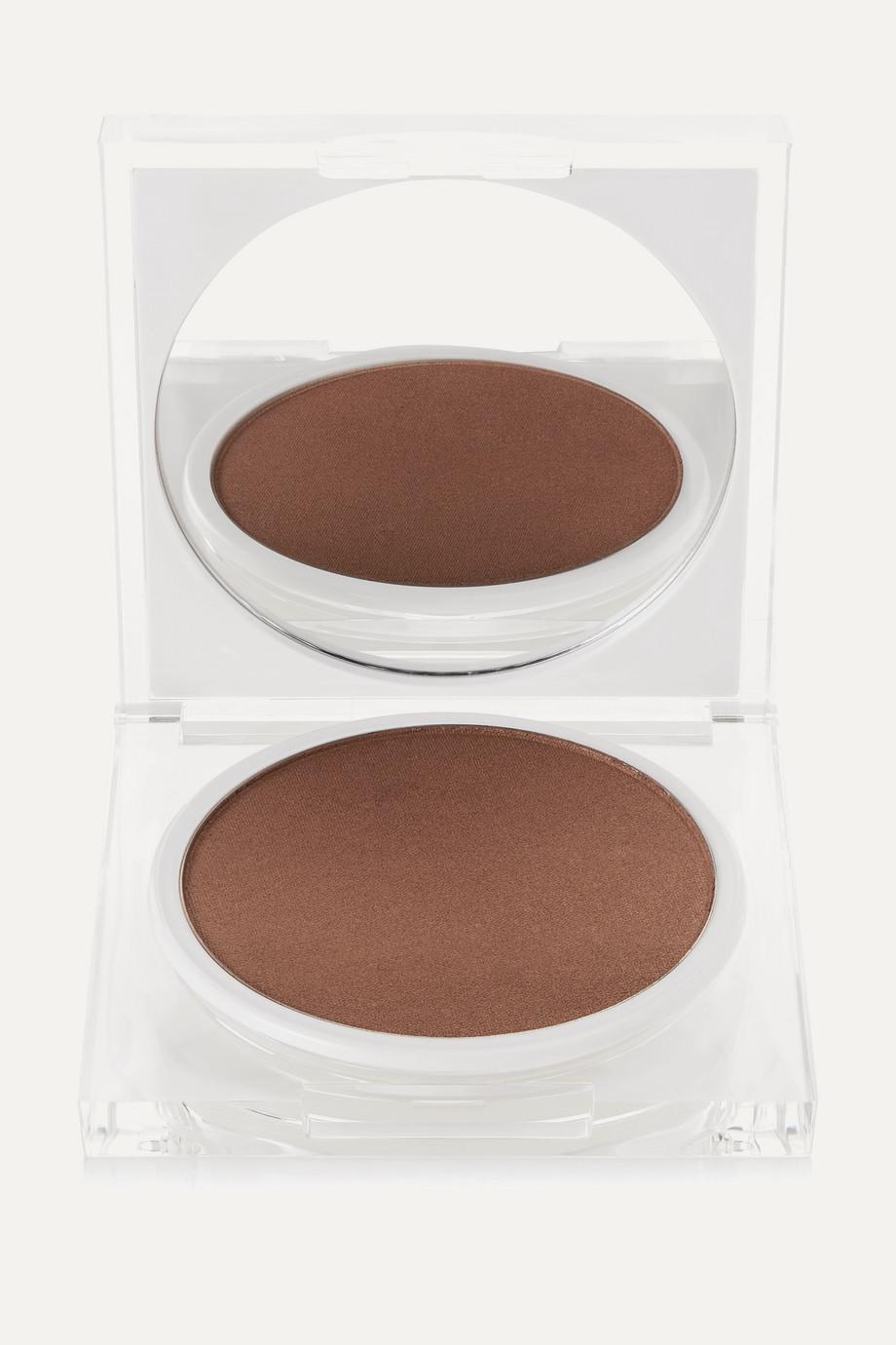 RMS Beauty Luminizing Powder – Madeira – Bronzer