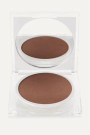 RMS Beauty Luminizing Powder - Madeira