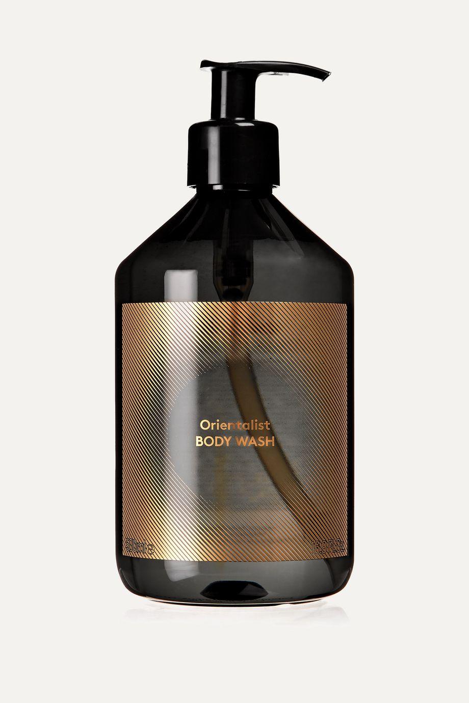 Tom Dixon Orientalist Body Wash, 500 ml – Duschgel