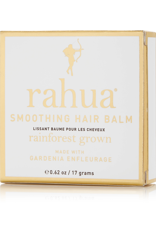 Rahua Smoothing Hair Balm, 17g