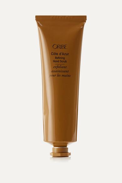 ORIBE | Oribe - Cote D'Azur Refining Hand Scrub, 100ml - One Size | Goxip