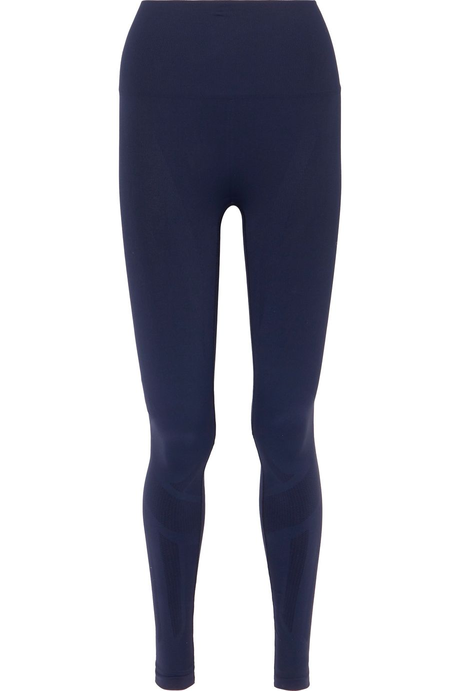 LNDR Eight Eight compression seamless stretch leggings