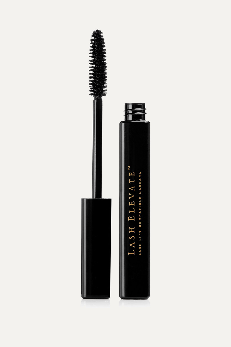 AMY JEAN Brows Lash Elevate Mascara – Mascara