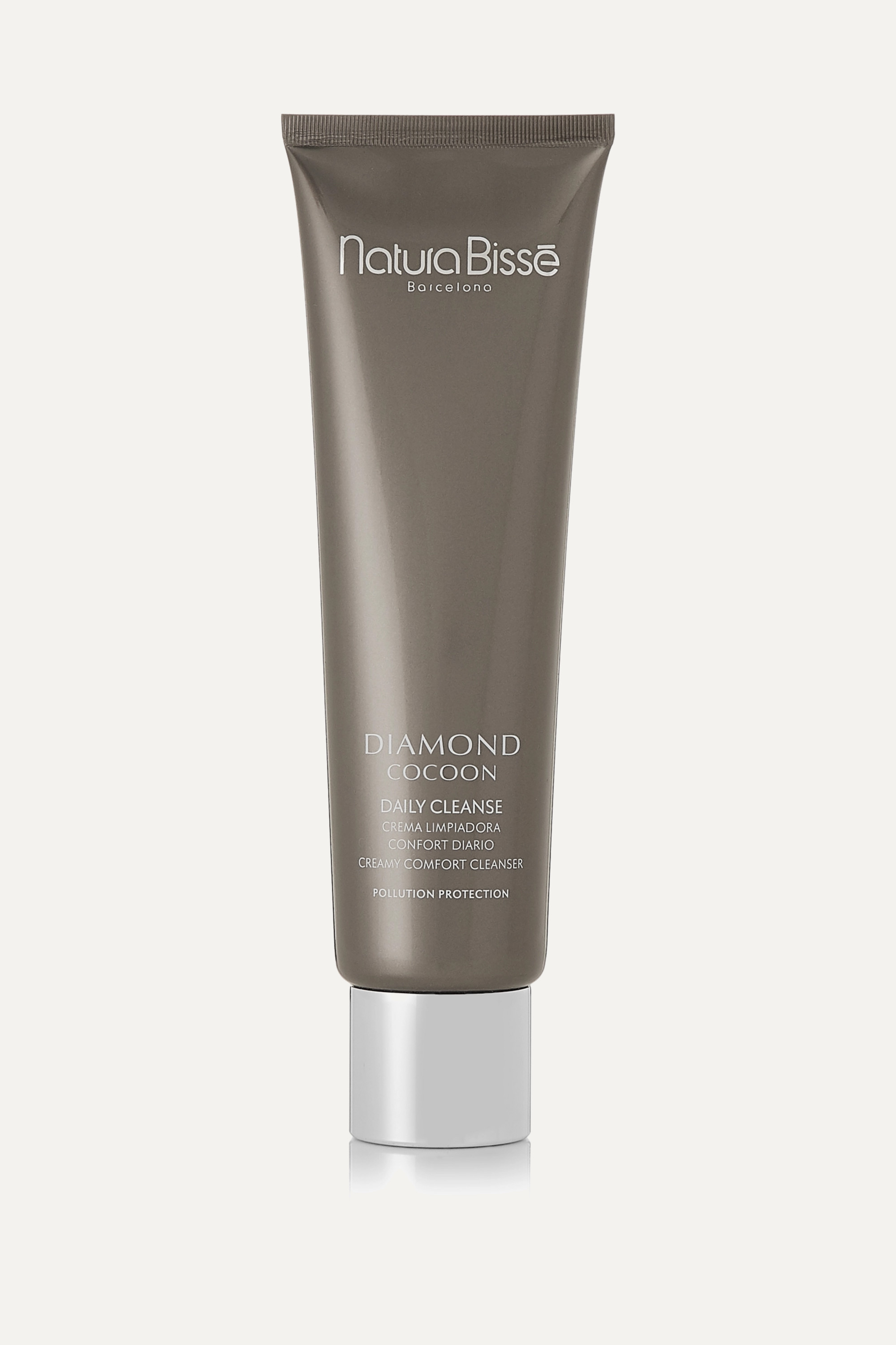 Natura Bissé Diamond Cocoon Daily Cleanse, 150ml