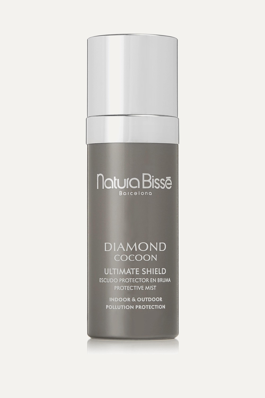 Natura Bissé Diamond Cocoon Ultimate Shield, 75ml