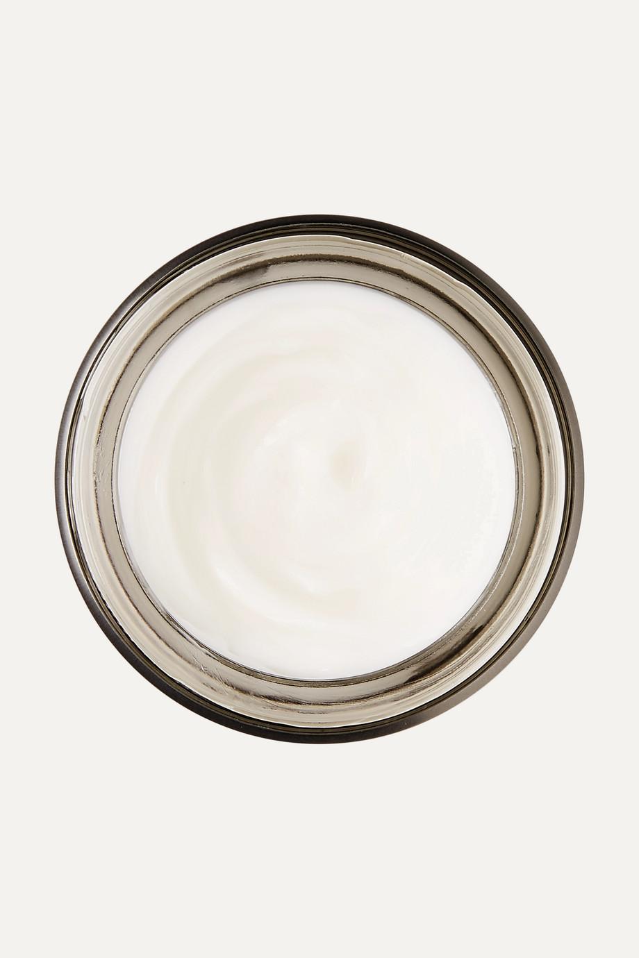 Natura Bissé Diamond Cocoon Ultra Rich Cream, 50ml