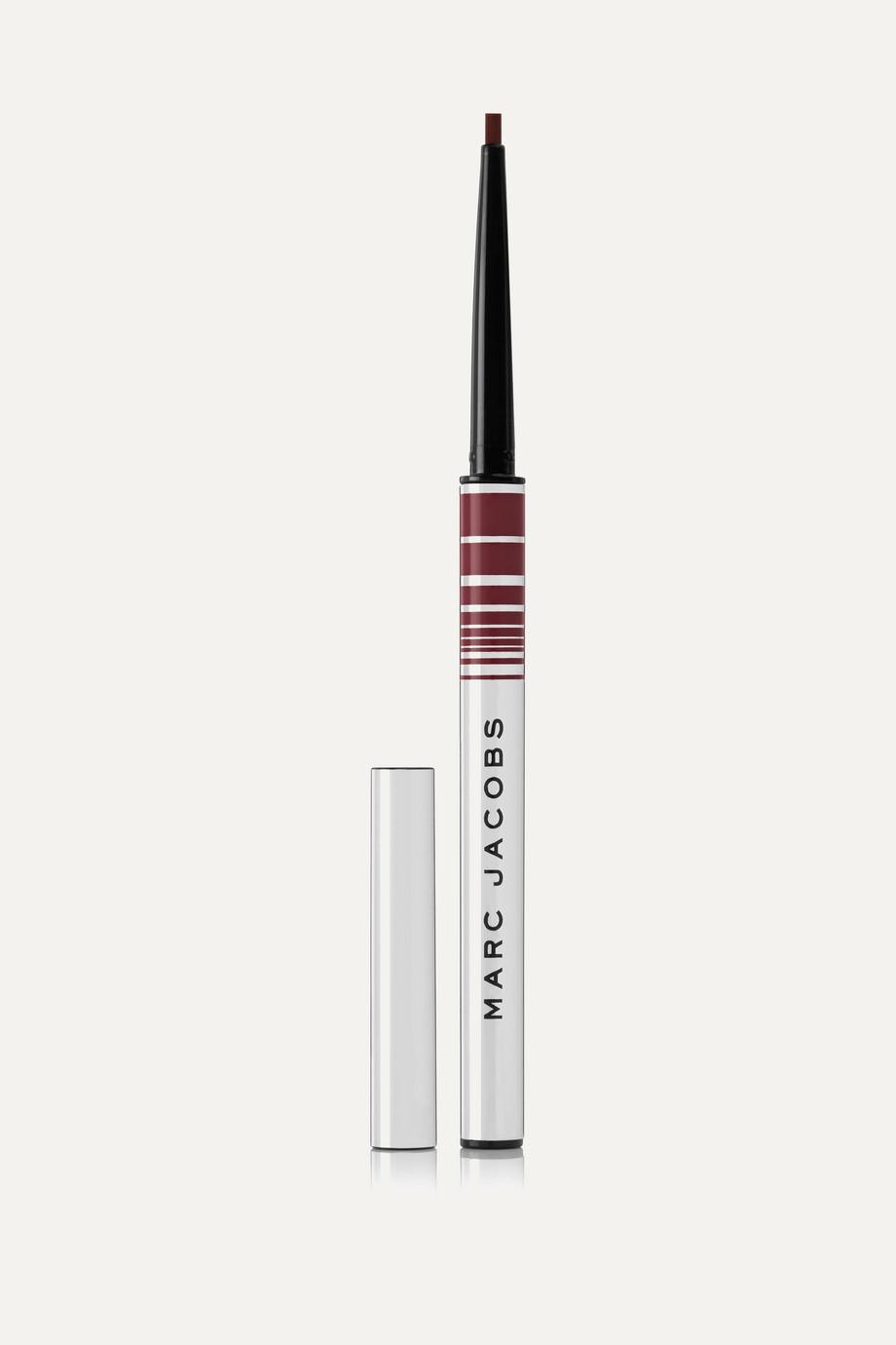 Marc Jacobs Beauty Fineliner Ultra-Skinny Gel Eye Crayon - Fine(Wine) 28