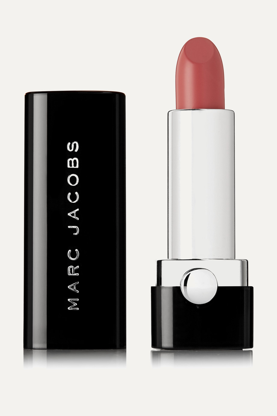 Marc Jacobs Beauty Le Marc Lip Crème - Sugar High 292