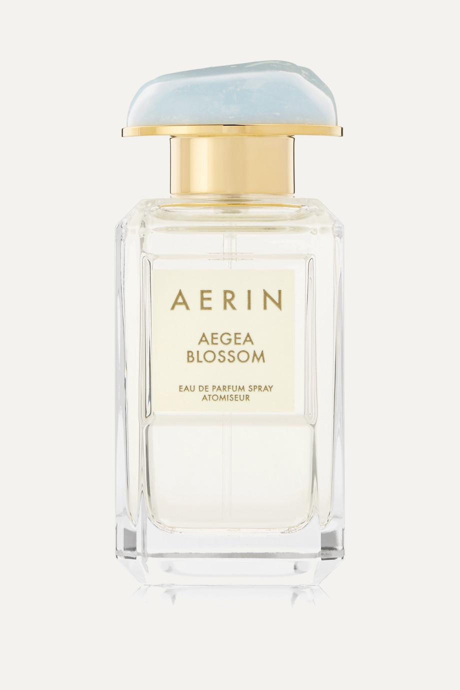 AERIN Beauty Aegea Blossom, 50 ml – Eau de Parfum