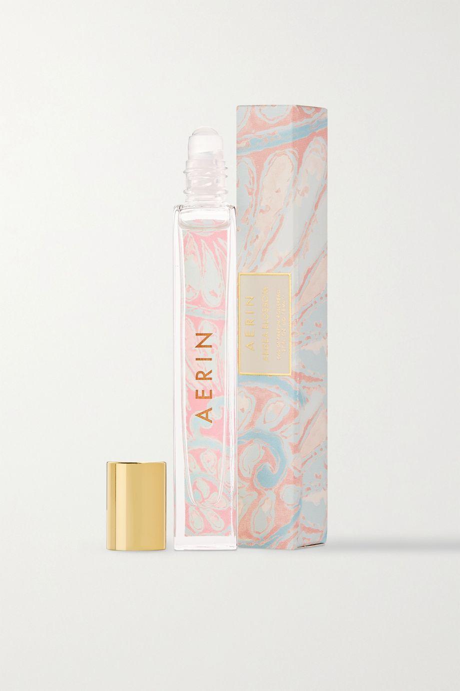 AERIN Beauty Eau de Parfum Rollerball - Aegea Blossom, 8ml
