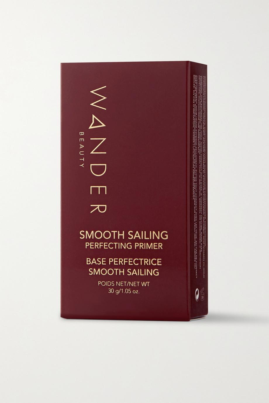 Wander Beauty Smooth Sailing Perfecting Primer, 30 g – Primer