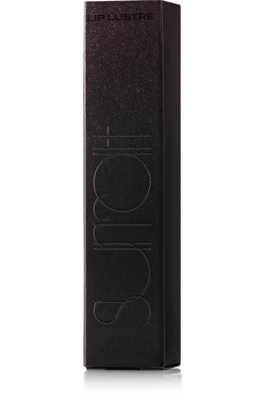 Surratt Beauty Lip Lustre – Flamant 7 – Lipgloss
