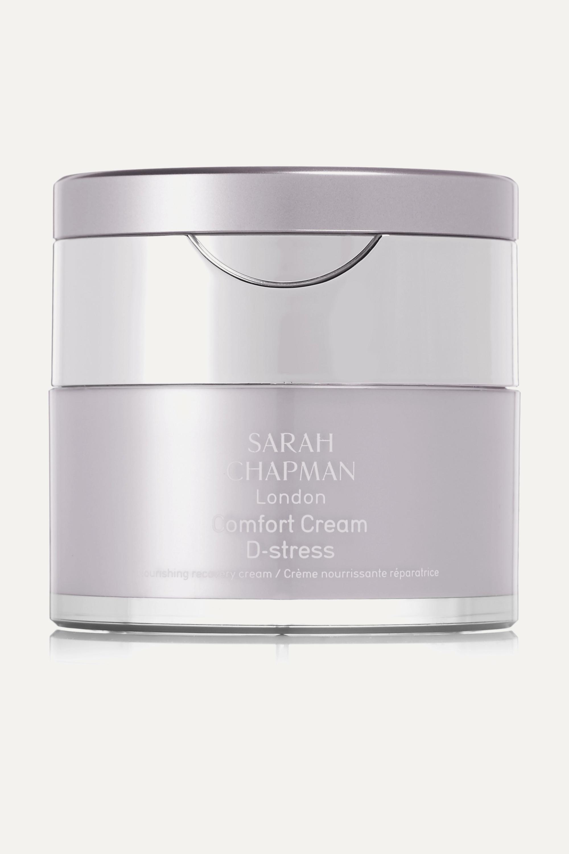 Sarah Chapman Skinesis Comfort Cream D-Stress, 30ml