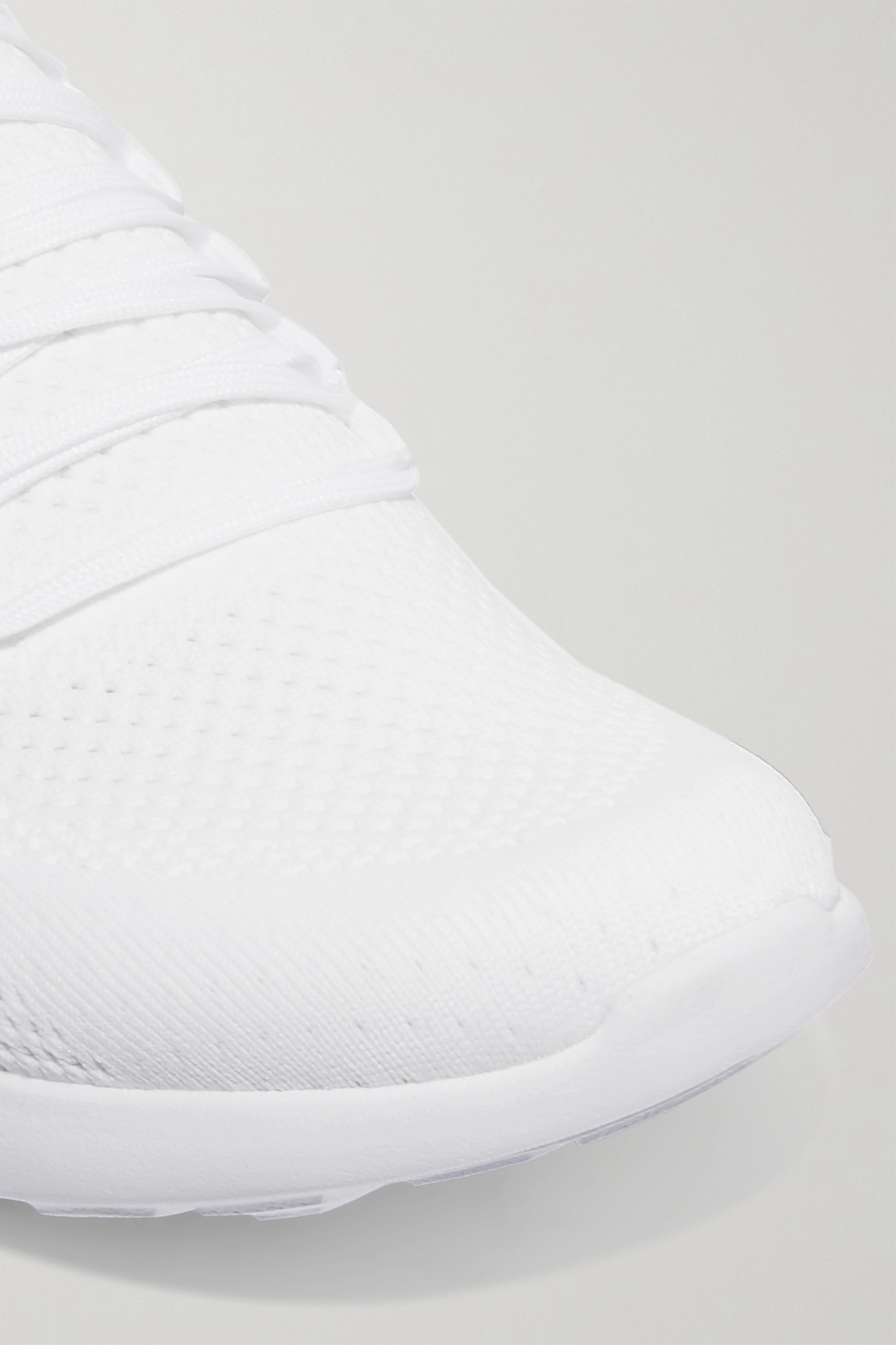 APL Athletic Propulsion Labs TechLoom Breeze mesh sneakers