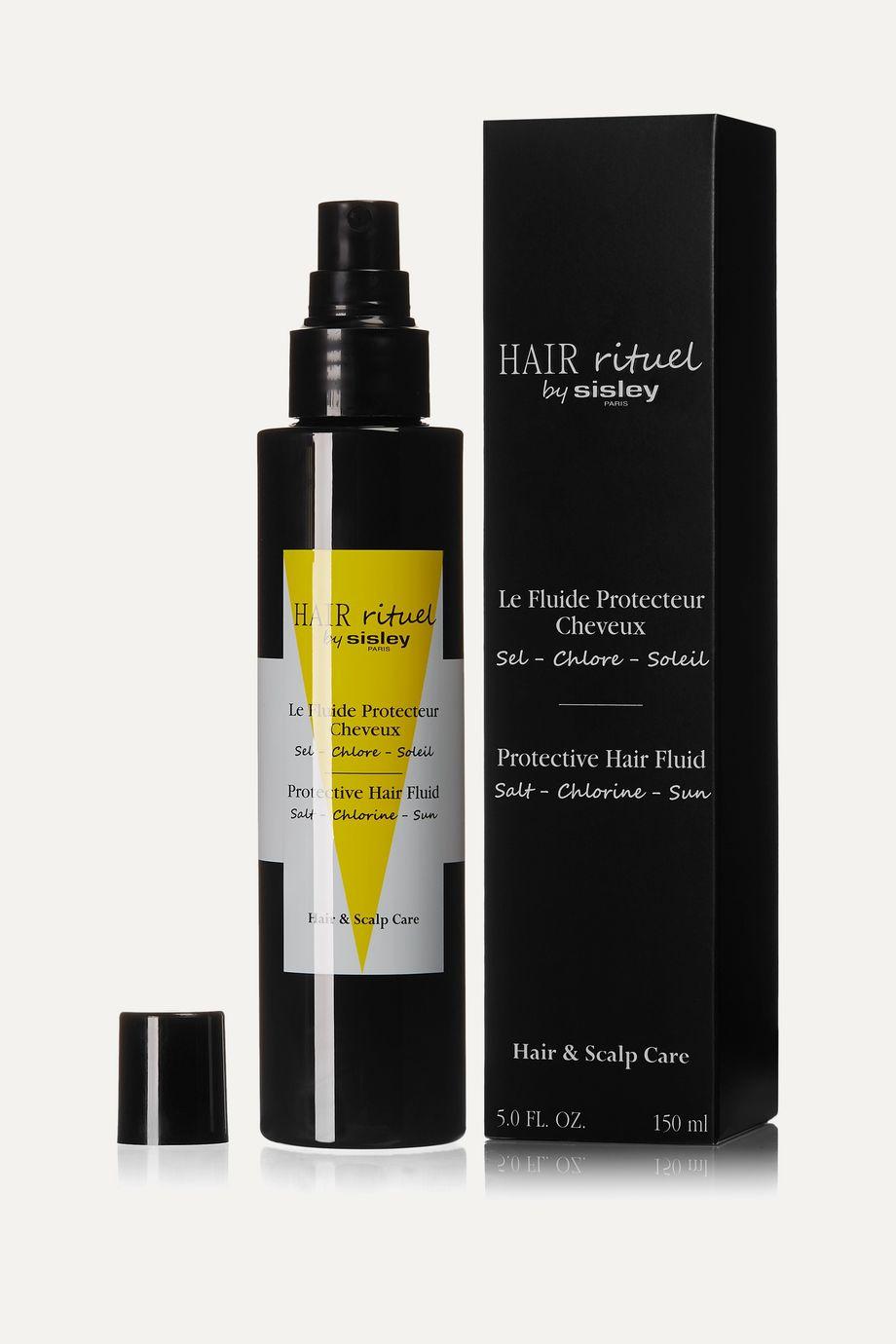 Sisley Protective Hair Fluid, 150ml